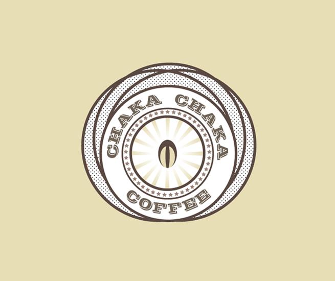 chaka_logo