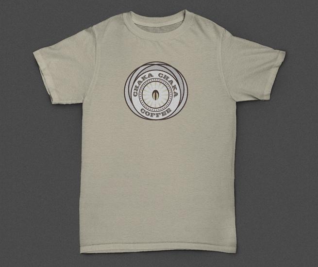 chaka_t-shirt
