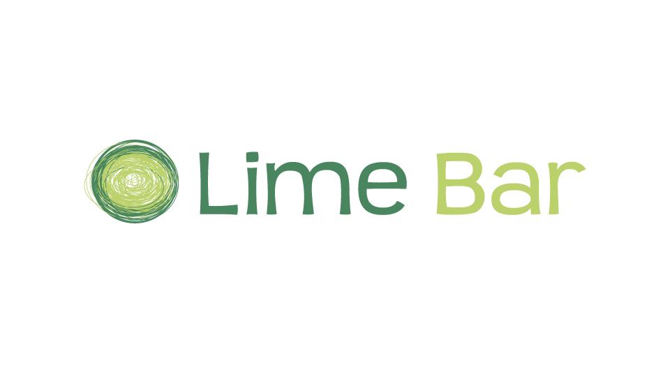 lime0
