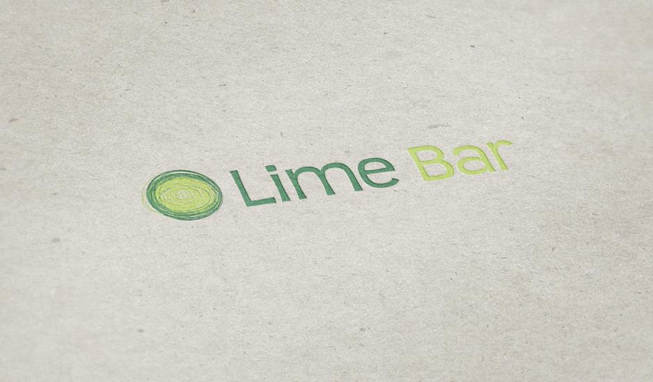 lime_logo_mock
