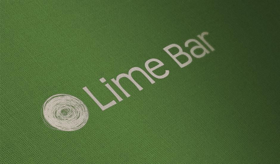 lime_logo_mock2