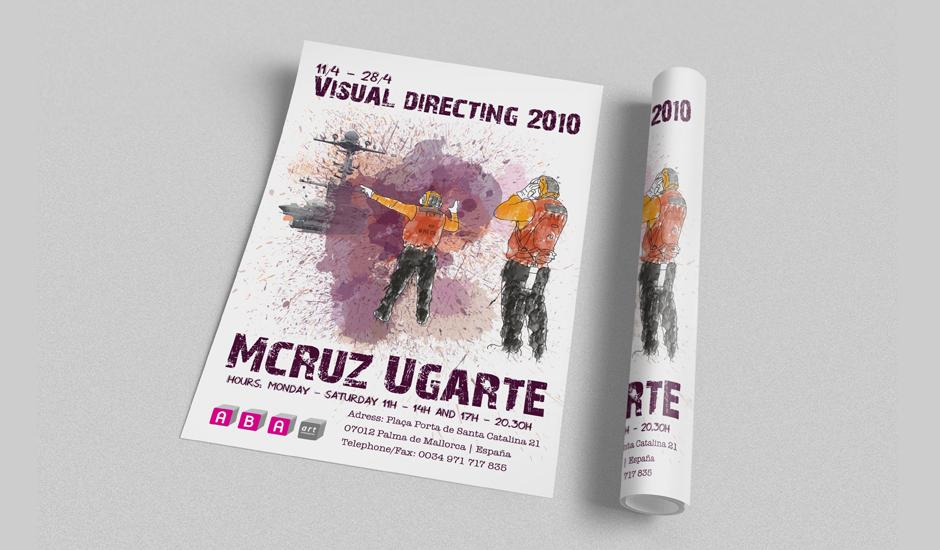 mcruz_port1