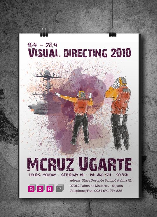 mcruz_port_1