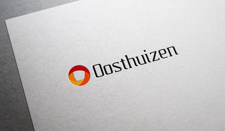 oosthuizen_port1