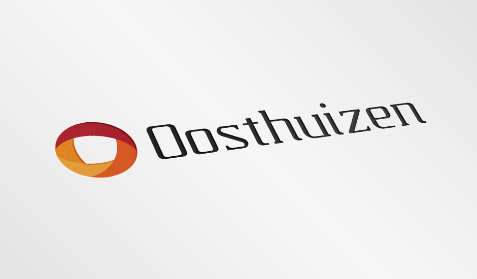 oosthuizen_port_2