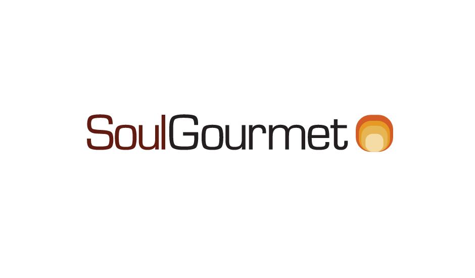 soulgourmet_940