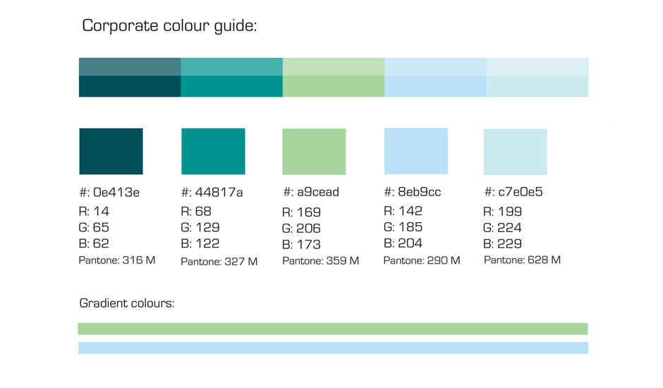 farr_colour_guide