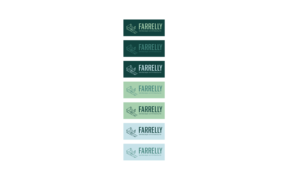 farr_colours_logo