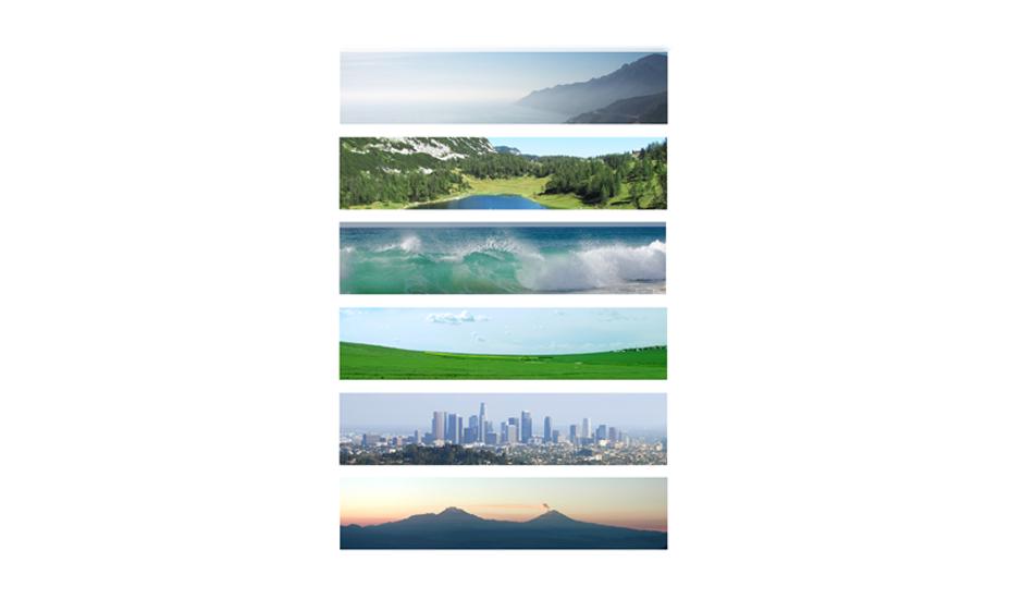 farr_landscape2