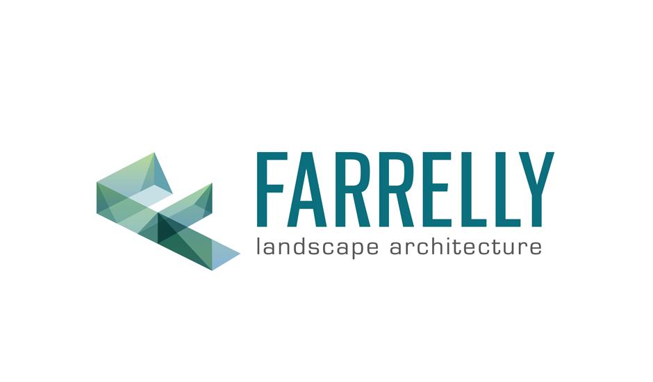farr_logo