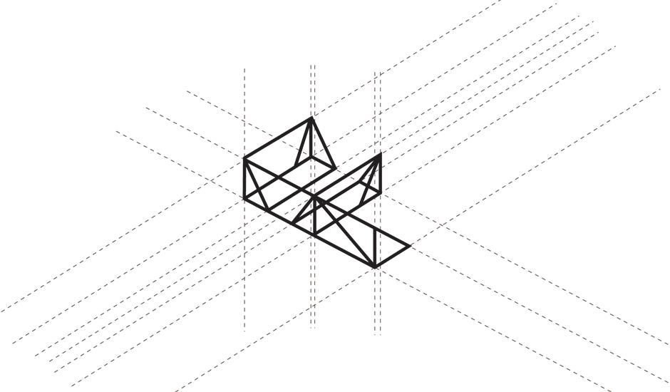 farr_logo_grid_2