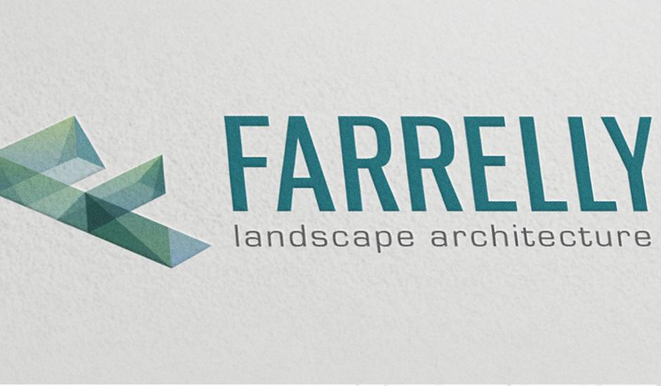 farr_logo_mock2