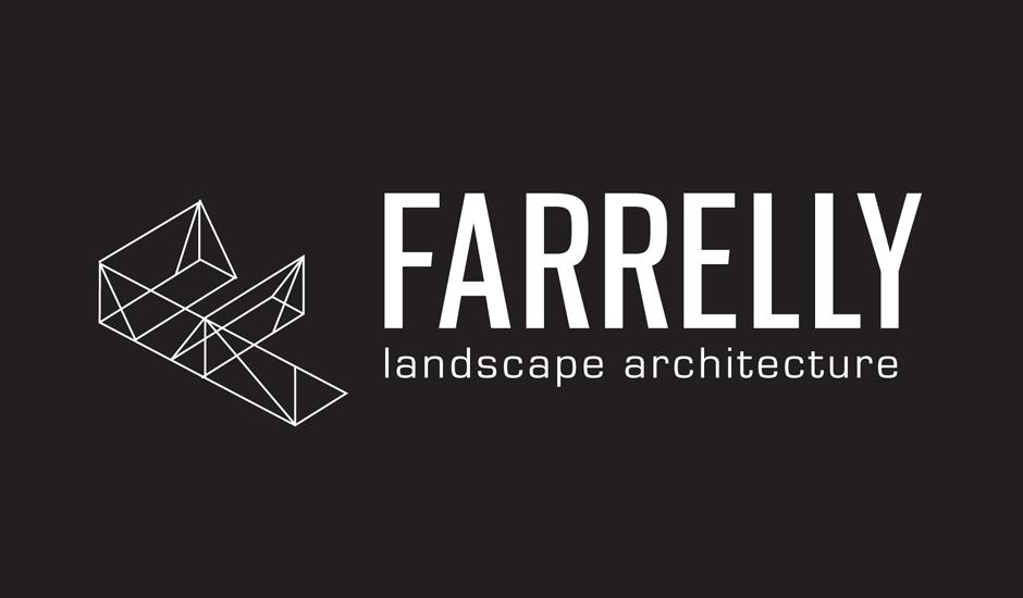 farr_reversed
