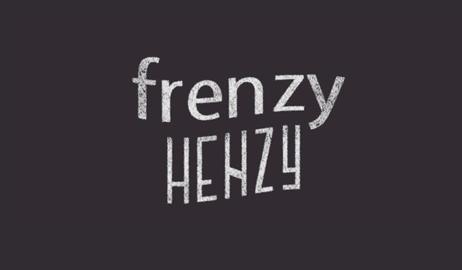 henzy11